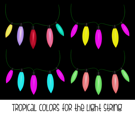 prev_tropicalxmas-holiday-light-string