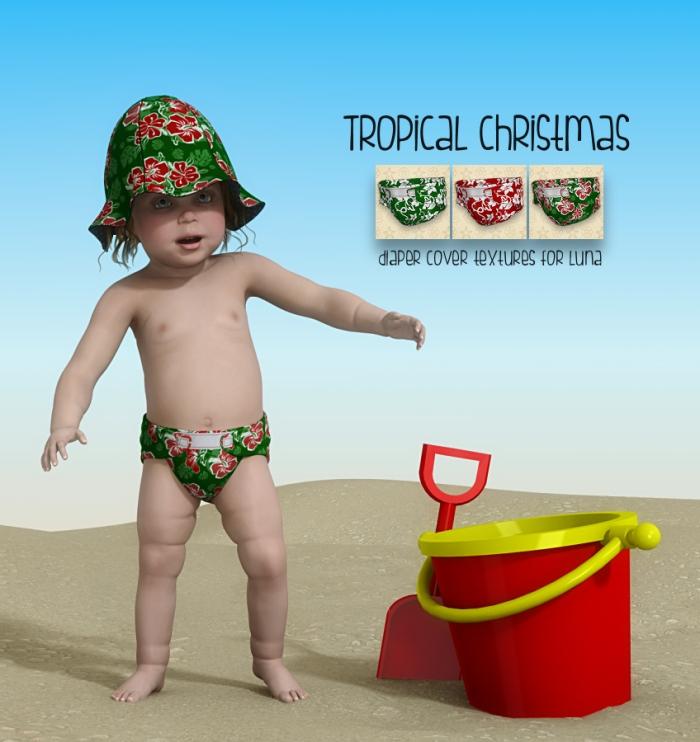 prev_tropicalxmas-luna-diaper-covers