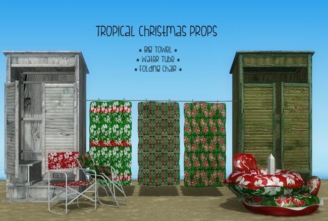 prev_tropicalxmas-props