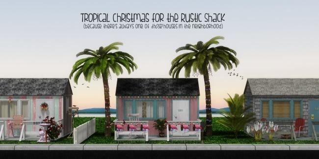 prev_tropicalxmas-rustic-shack