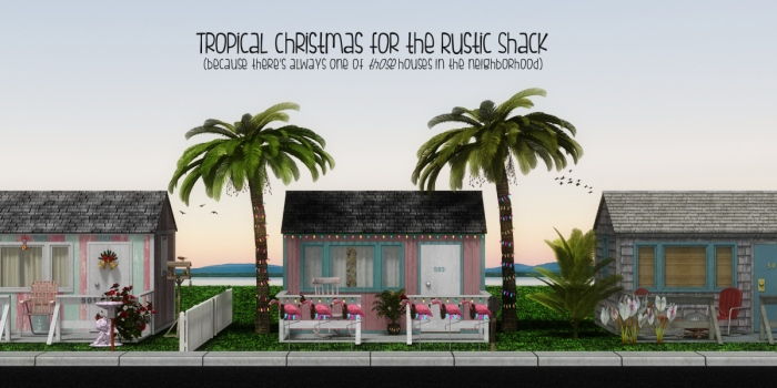 prev_tropicalxmas-rustic-shack