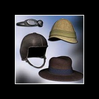 props-adventure-gear