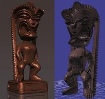props-hawaiian-deity