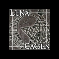 props-industiral-age-luna-cages