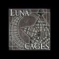 props-industiral-age-luna-cages