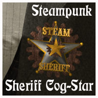 props-steampunk-sheriff-star-cog