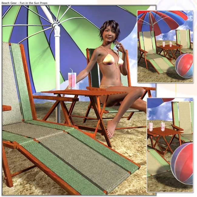 props_traveler-fun-in-the-sun