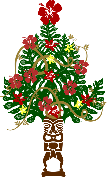 rec_hawaiian-xmas-tiki-tree