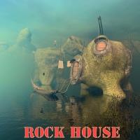 scene_1971s-rock-house