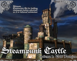 scene_cyberten-steampunk-castle