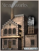 scene_pc-steam-works