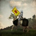 SPFT_Prince_Charming