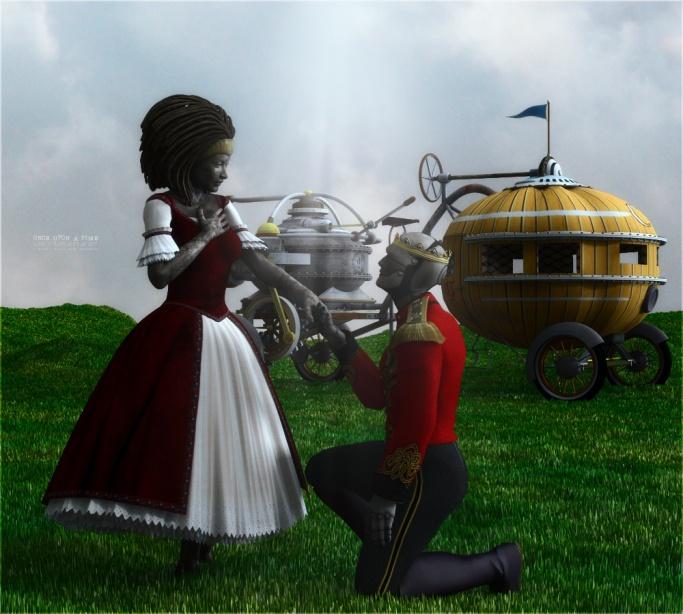 Steampunk_Fairy_Tales_TX