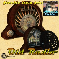 tech-old-airship-radio