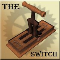 tech-The Switch