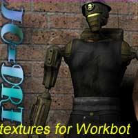 textures-workbot
