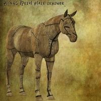 textures_solaris-soul-nexus-bonus