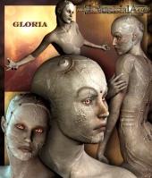 v3cr_sydd-gloria-industrial-age