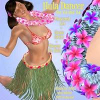 v4cl_wab-hula dancer