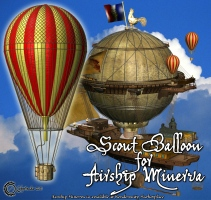 vehicles-sp-scout-balloon