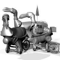 vehicles_arc-steam-dodo