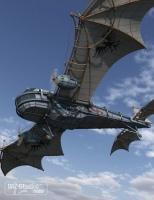 vehicles_pc-steam-aircraft-dragon