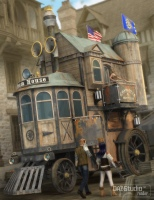 vehicles_pc-steam-house