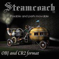 vehicles_rmp-steam-coach