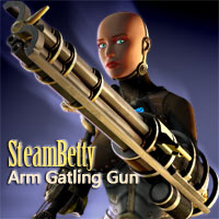 weapons-steam-betty-arm-gatling-gun