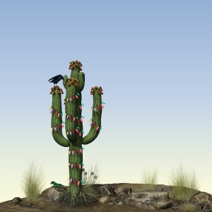 Xmas-Cactus-02B