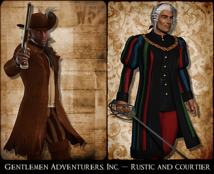 prev_gentlemen-adventurers