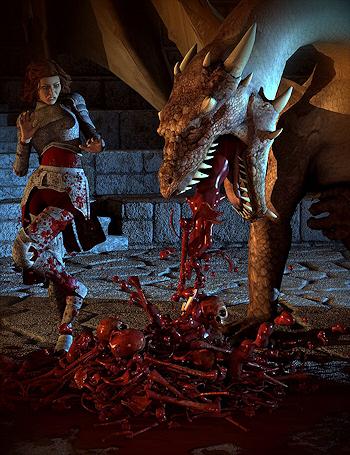 daz_them-bloody-bones_promo01_2_15