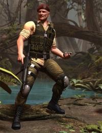 DAZ_Veteran-War-DogM4