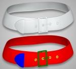 kb_belts+straps_buccaneer-v4