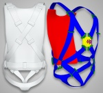kb_belts+straps_flightsuit-harness-m4