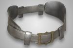 kb_belts+straps_vendetta-g2m