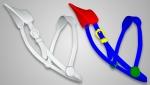 kb_belts+straps_warlock-m4