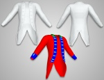 kb_coats+vests_free-17th-century-suit-coat-m4