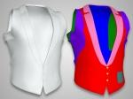 kb_coats+vests_m3-sade-vest