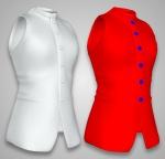 kb_coats+vests_m3-scout-vest