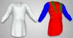 kb_coats+vests_m4-tuxedo-coat