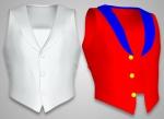kb_coats+vests_m4-tuxedo-vest