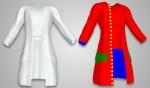 kb_coats+vests_rococo-count-coat