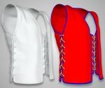 kb_coats+vests_veranil-m4-vest