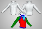 kb_coats+vests_wonderland-hatter-vest+shirt