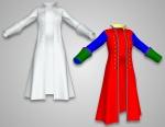 kb_corsets+tops_buccaneer-coat
