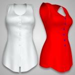 kb_corsets+tops_buccaneer-vest