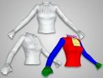kb_corsets+tops_buccaneer