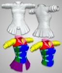 kb_corsets+tops_everardo
