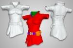 kb_corsets+tops_fantasy-ranger-v4